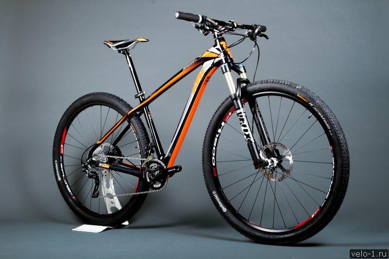 1407314398_ktm-bike
