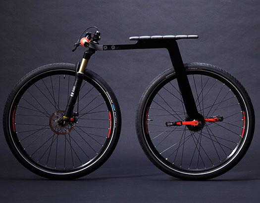 Inner-City-Bike-by-Joey-Ruiter-Studio-