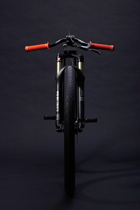 Inner-City-Bike-by-Joey-Ruiter-Studio-2
