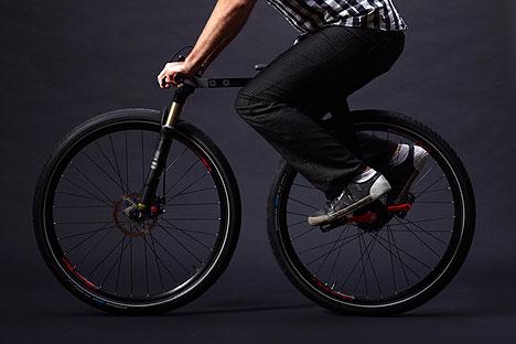 Inner-City-Bike-by-Joey-Ruiter-Studio-3