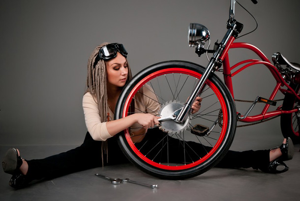 велодевочки-8