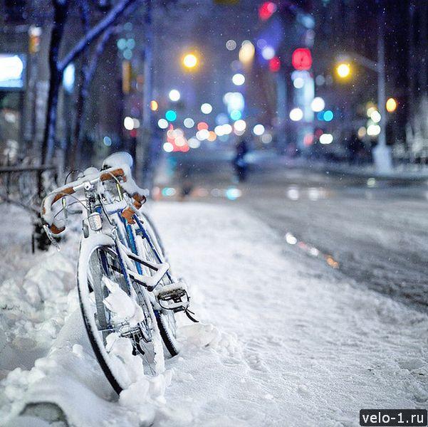Favim.com-mutephotoblog-bike-bokeh-by-mute-neve-nieve-69764