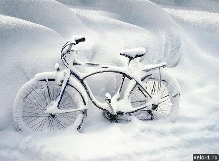 posle-zimy