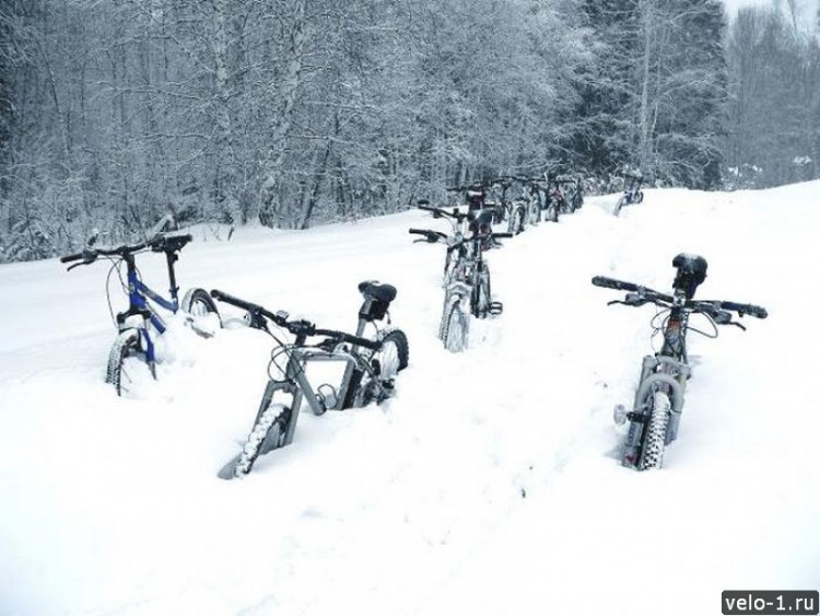 winter-bike_velosiped_zimoy-(11)-ad590