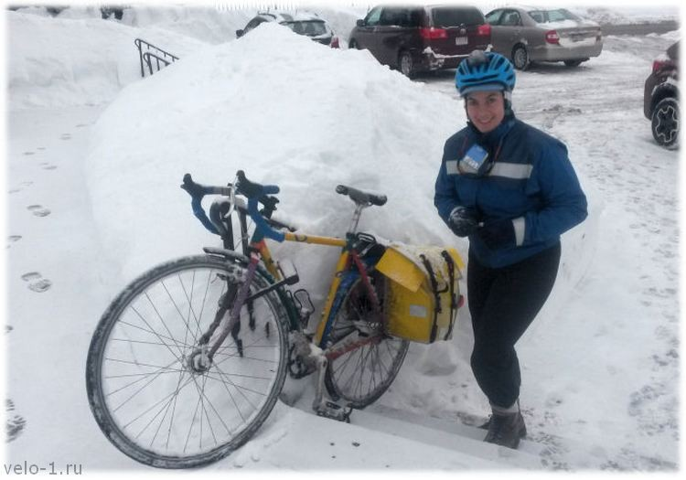 Emily and bike20150208small_115013