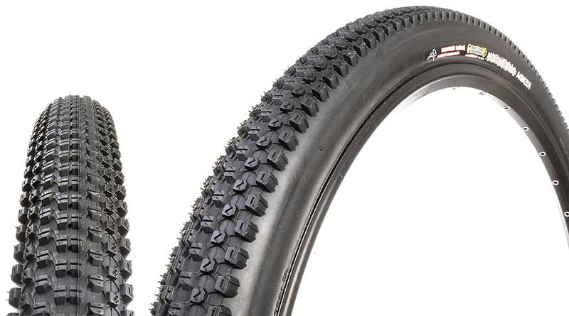 bicycle-tire-kenda-small-block-eight