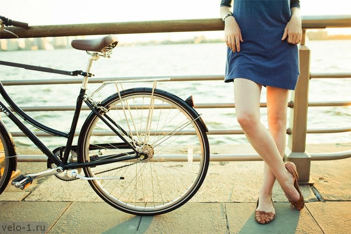 bike-skirt