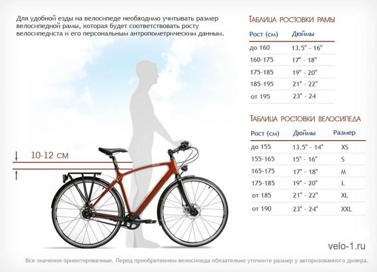 календарь детский, выбор колес шоссейного велосипеда разберем