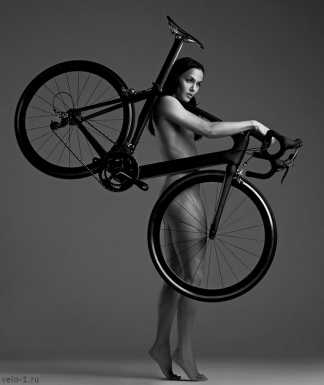 victoria-pendelton-track-cycling