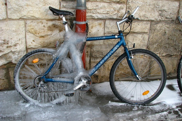 winter-bike-warrior-1