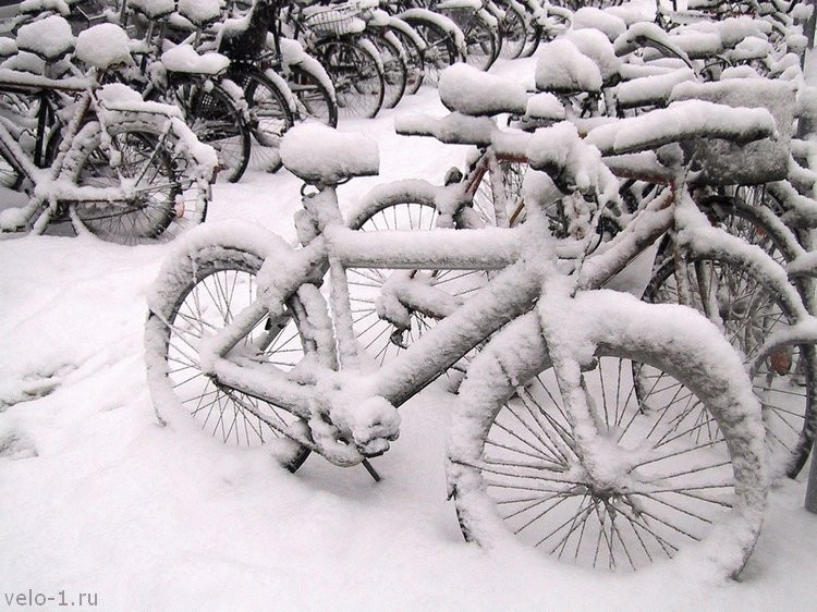 winter-biking_snow-on-bikes_cycling-embassy-of-denmark