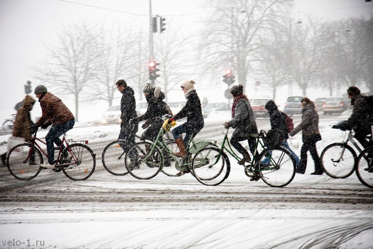 winter_cycling_copenhagenize_design_company-41