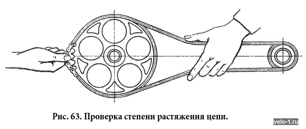 Как украсить льняную рубашку своими руками фото