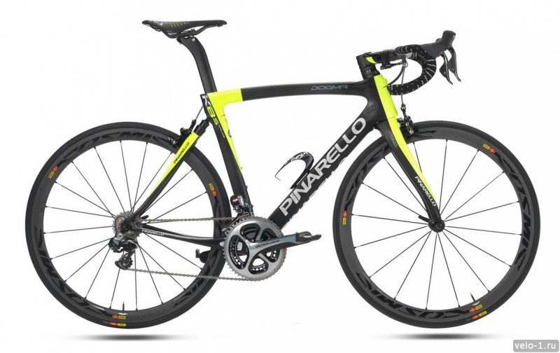 Pinarello-k8-s-suspension-road-bike-team-skye-6