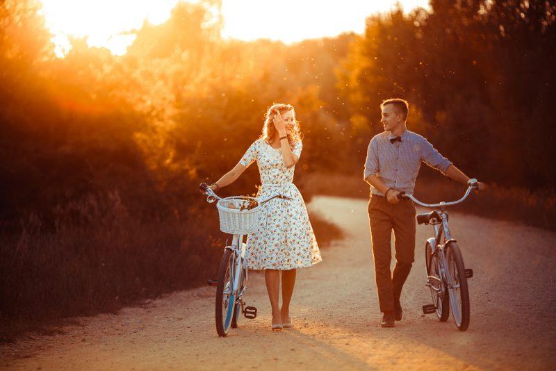 23 велосипедных фотографии | Велосипедная подборка