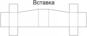 izgotovlenie-veloryukzaka-shtanov-svoimi-rukami