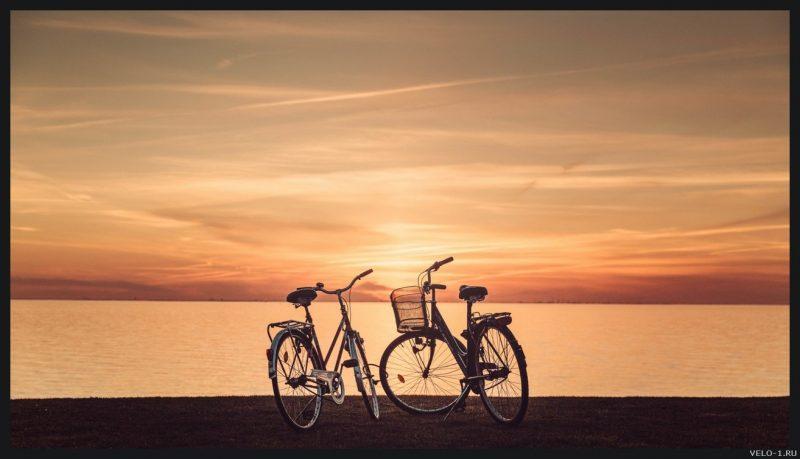 kak-ya-na-velosipede-do-morej-dobiralsya