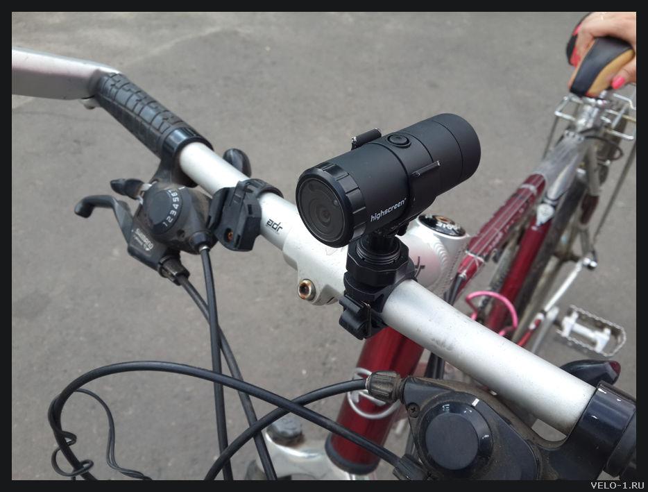 Велостпедный видеорегистратор как восстановить фаилы на флешке с видеорегистратора
