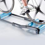 Велостанок. Устройство для тренировок и восстановления спортсменов