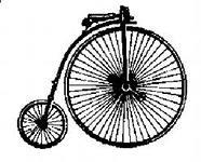 Развитие велосипеда