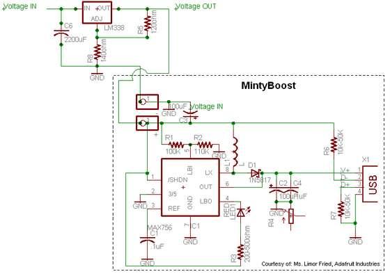 Circuit Diagram with Credits.bmp