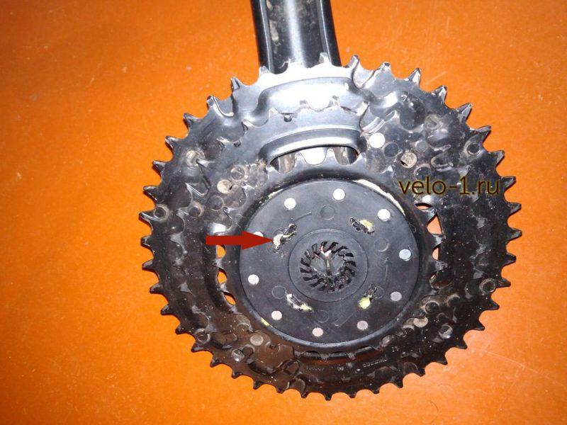 Отзыв об электрокомплекте от Electron Bikes
