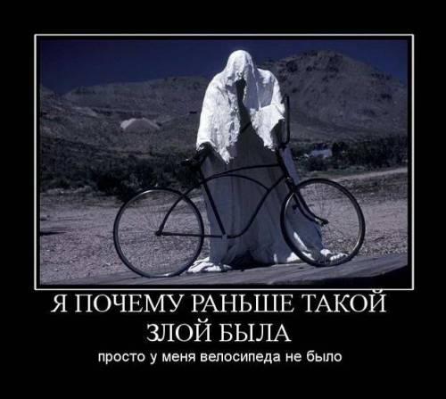 q_yrlQ-lFt8