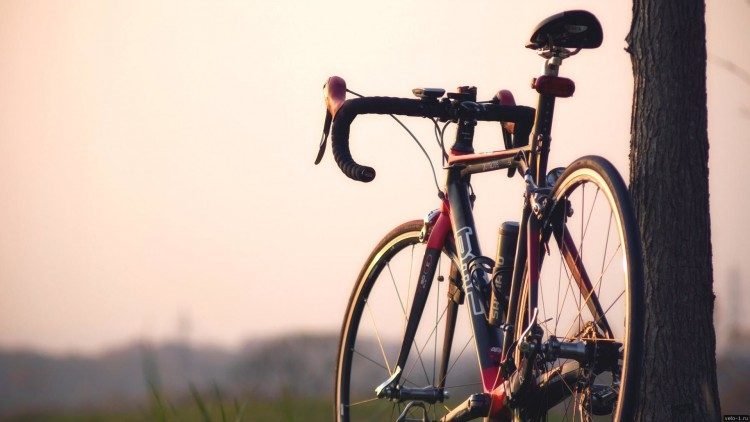 Sport-bicycle-wide-wallpaper-1920x1080