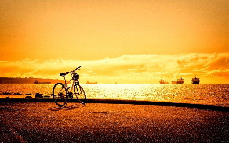 bicycle-hd-wallpaper-photo-47o