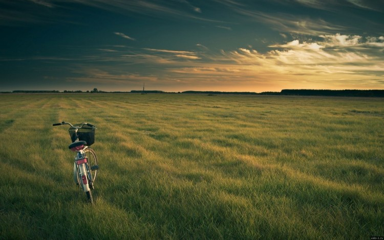 bicycle-hd-wallpaper-picture-193