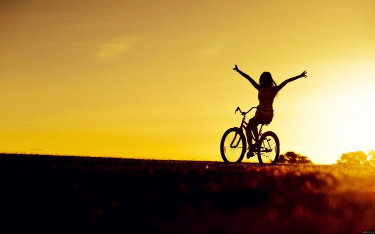 girl-bicycle-sunset-wide