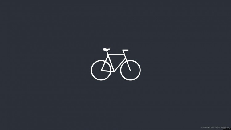 minimal-bicycle