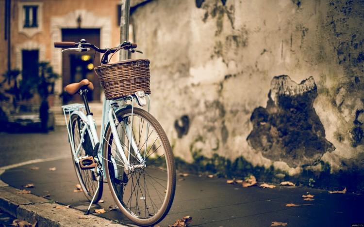 vintage-bicycle-29915