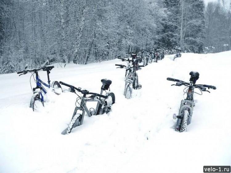 winter-bike_velosiped_zimoy-(11)-ad590