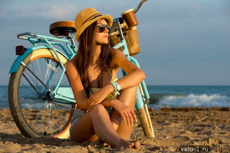 Beach-Bike-Girl1
