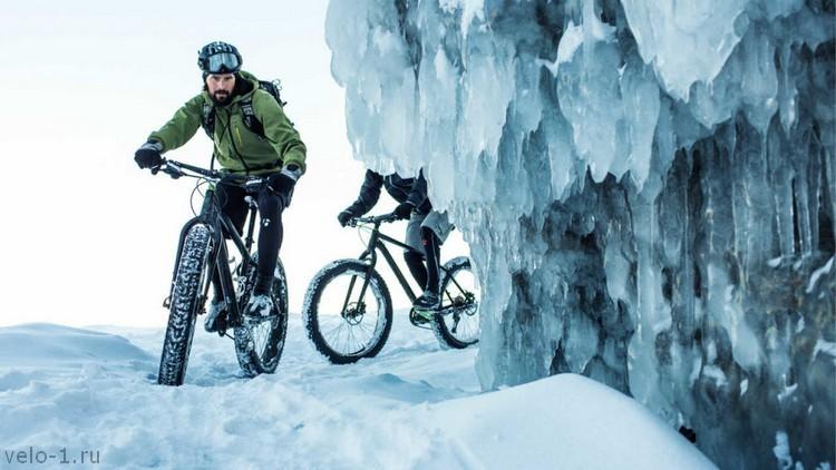 Best-Winter-Bikes-Trek-Farley-1024x576