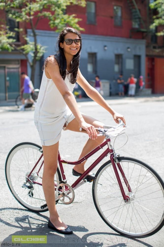 Summer-Streets-2012-Bike-Portrait-209