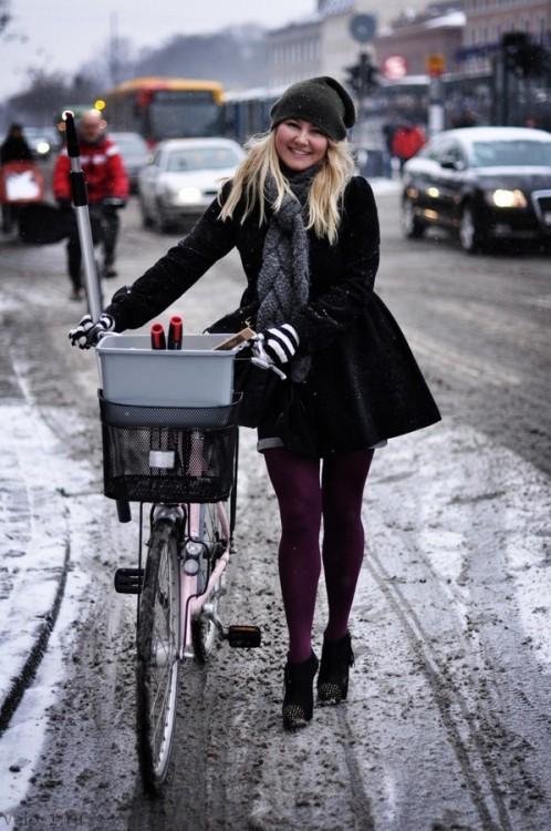 Winter_Biking_Heels-680x1024