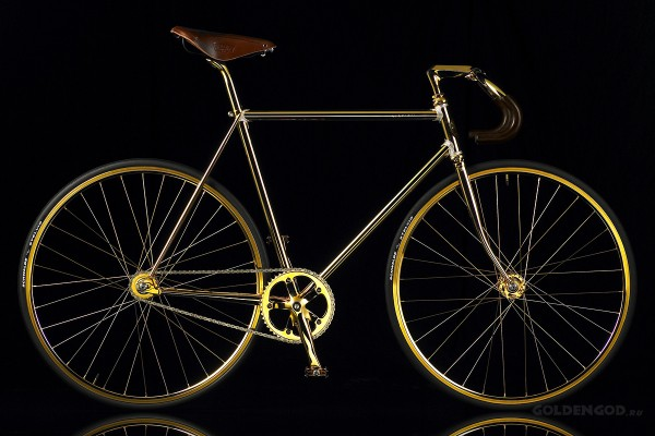 aurumania-dorogoy-velosiped-1-600x400