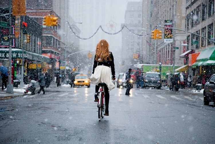 bicycle_street_style_in_the_winter