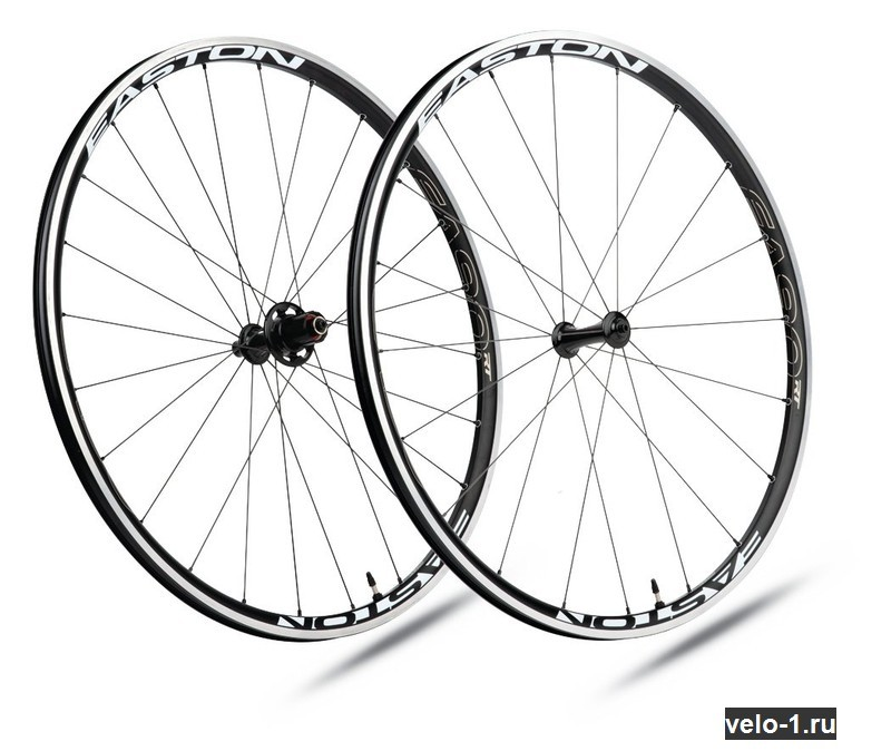 estn_ea90_rt_tubeless_wheel_12_m