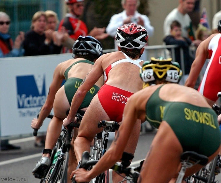 ironman-triathlon