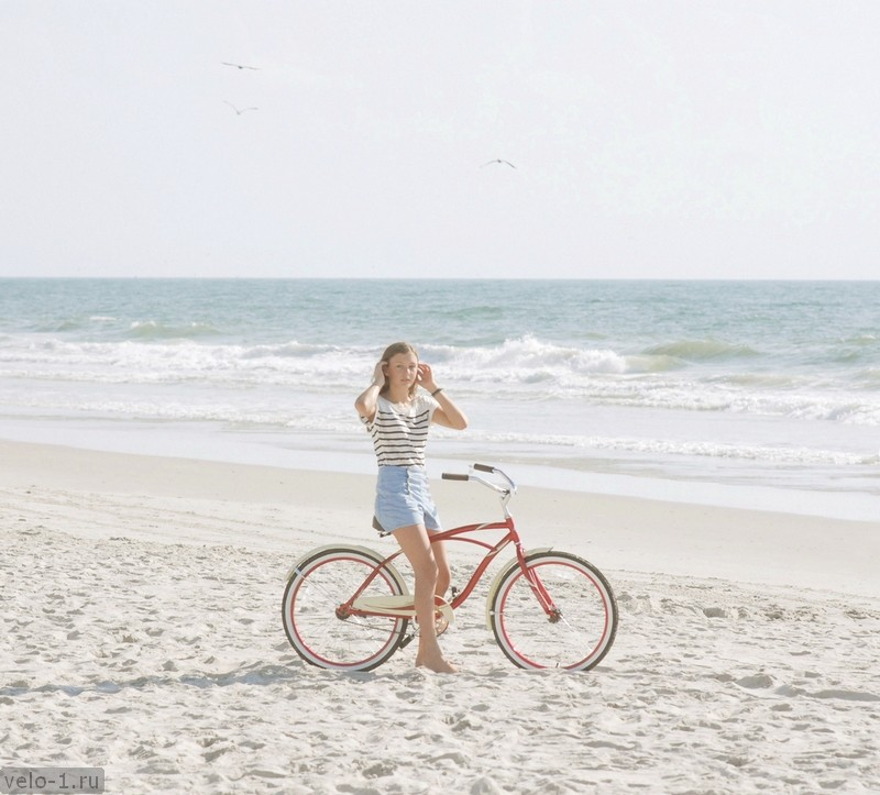 summer-bicycle