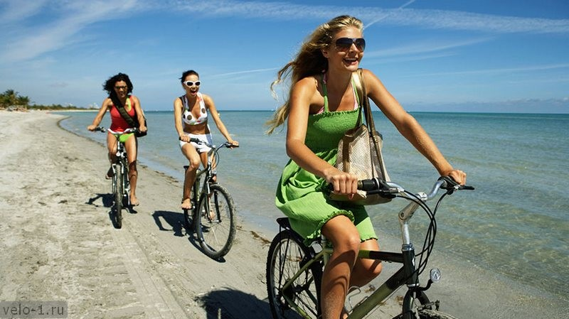 symbiotics-bicycle-summer