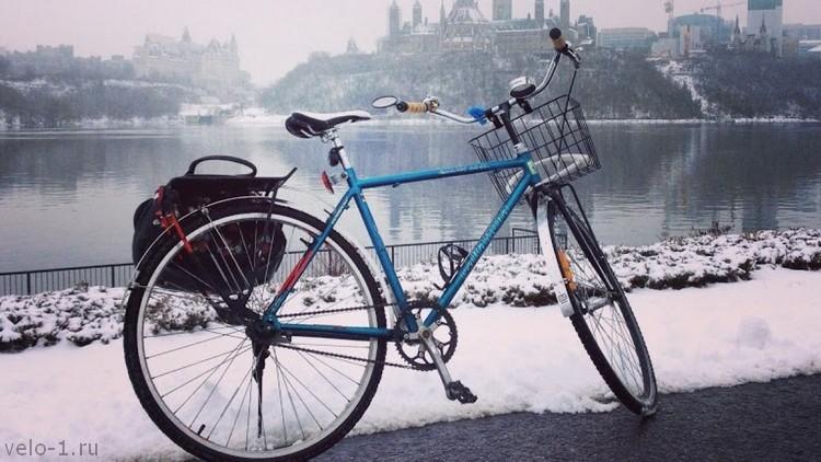winter-bike-ottawa-cycling-tips