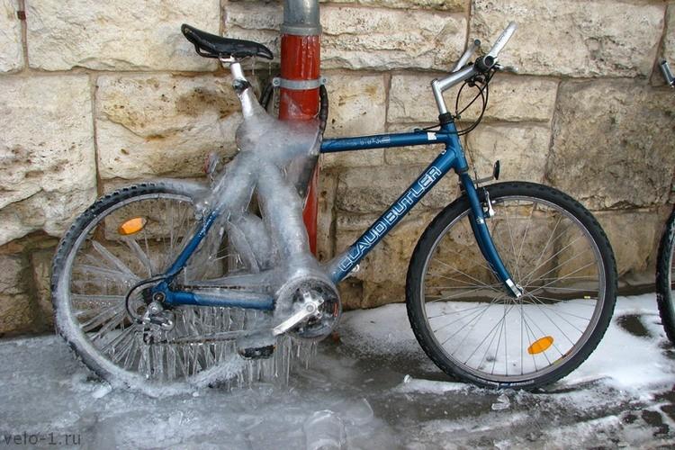 winter-bike-warrior-1