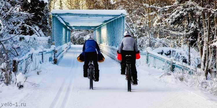 winter-biking-trails-brown_d3470055-ab63-4217-b292-fe73b9c9a3a3