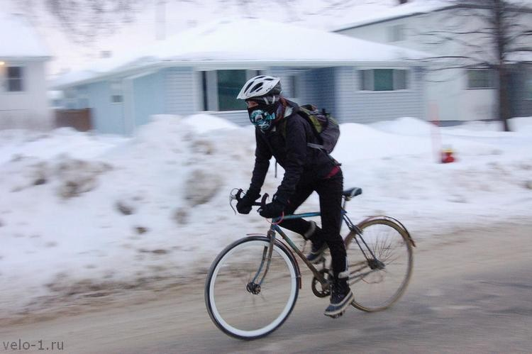 winter-cycling