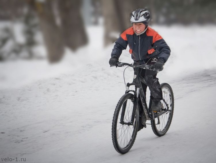 winter-cycling-gloves