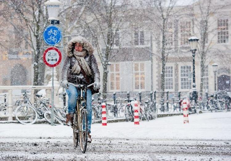 winter-cycling-utrecht-chris-heijmans